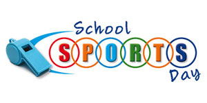 Image result for sports day images